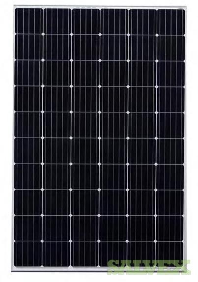 Multi Solar 315W Mono 60 Cell Solar Panels (150 Modules)