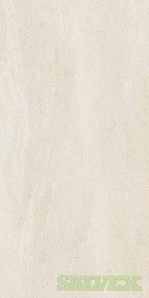 Daltile Celtsone 12 x 24 Tiles (4,840 Square Ft / 10 pallets)