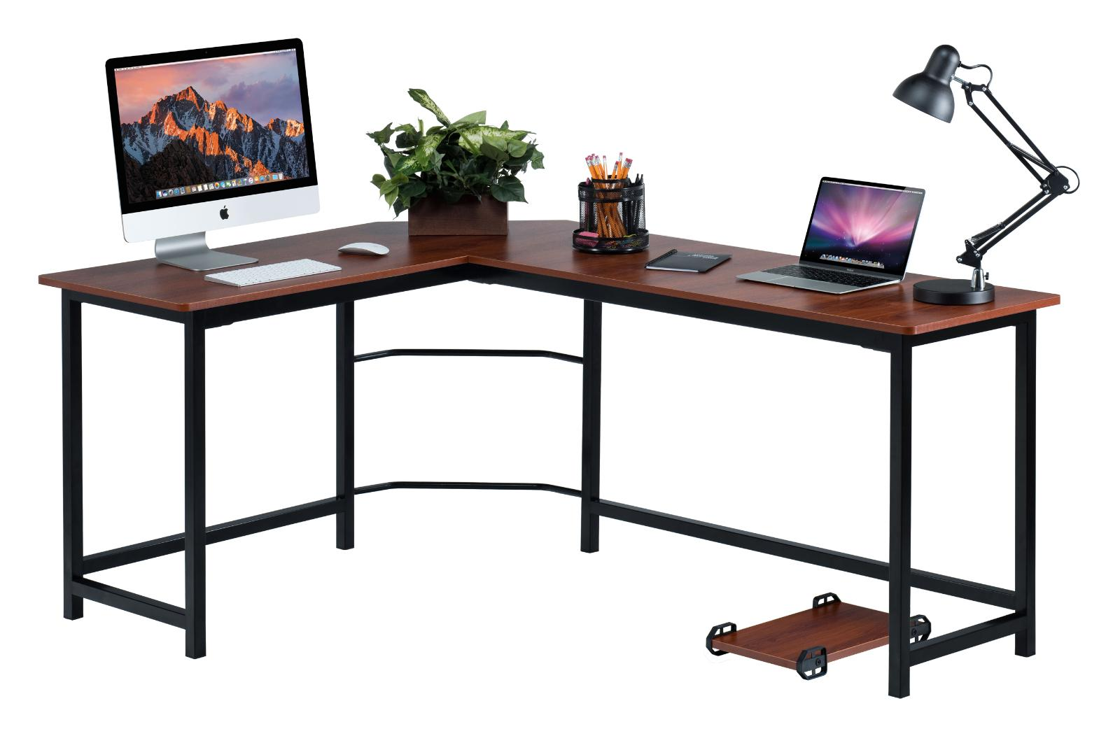 Fineboard Furniture  - Vanities, Jewelry Cases, Desks, more (2,363 unist)