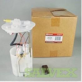Motorcraft Electric Fuel Pumps - for Ford Transit Connect 2012-2018 - New (650 Units)