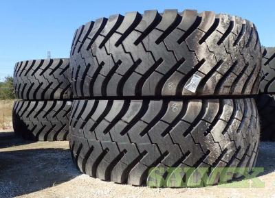 Goodyear Tires 59/80R63  RM-4A  2SL (20 tires )