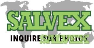 Valves: Cameron, Emerson, Floserve, Mercer, Stream Flo // PSV, PV, CV, EWT, SCV, TCV, PRV & More (16,150 Items)