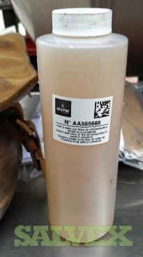Toluene TDI UN1294 (Aromatic Solvent) - Used for Industrial Paints, Glues, Adhesives and More (28,940 Kg)