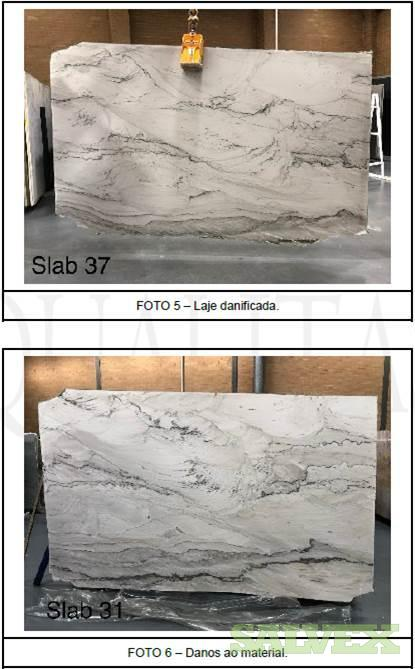 Granite Slabs: Titanium Leather, Statuario Honed, Statuario Polished  in Victoria, Australia  (30 Units/ 203,967 SQMT)