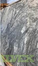 Granite Slabs - Callacata Super White, Allure & Branco Cristal (13 Units) in FL
