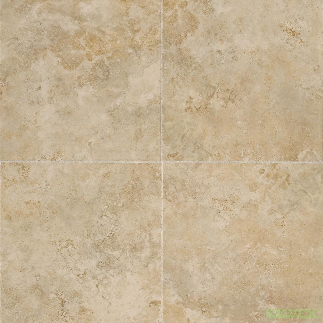 Daltile Alessi 12X24 Floor AL06 Dorato Std Tiles (34,030 Square Ft / 71 pallets)