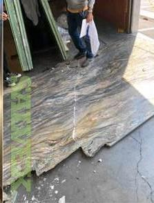 Granite Sheet- Scrap 4 units