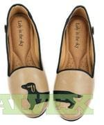 Shoes (Loafers, Sneakers, Flats, Sandals)
