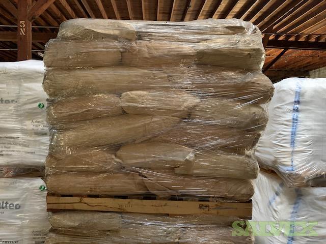 Tricalcium Phosphate (44,080 Lbs)