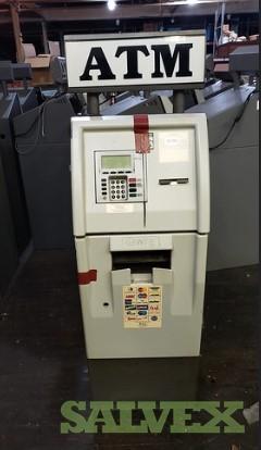 ATM Machines (44 Units) in Pennsylvania