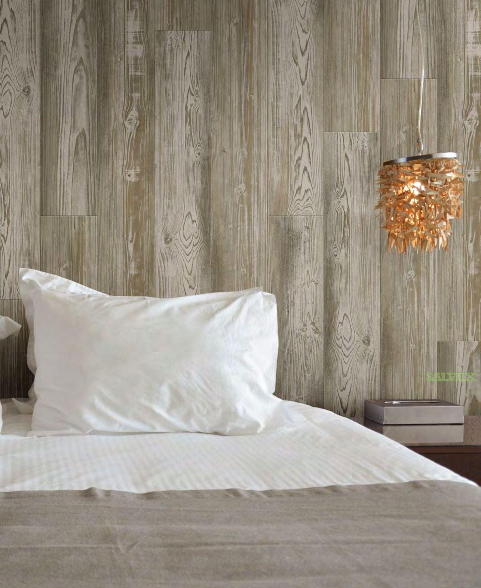 Vercade Wall Tiles (77,740 sq.ft.)
