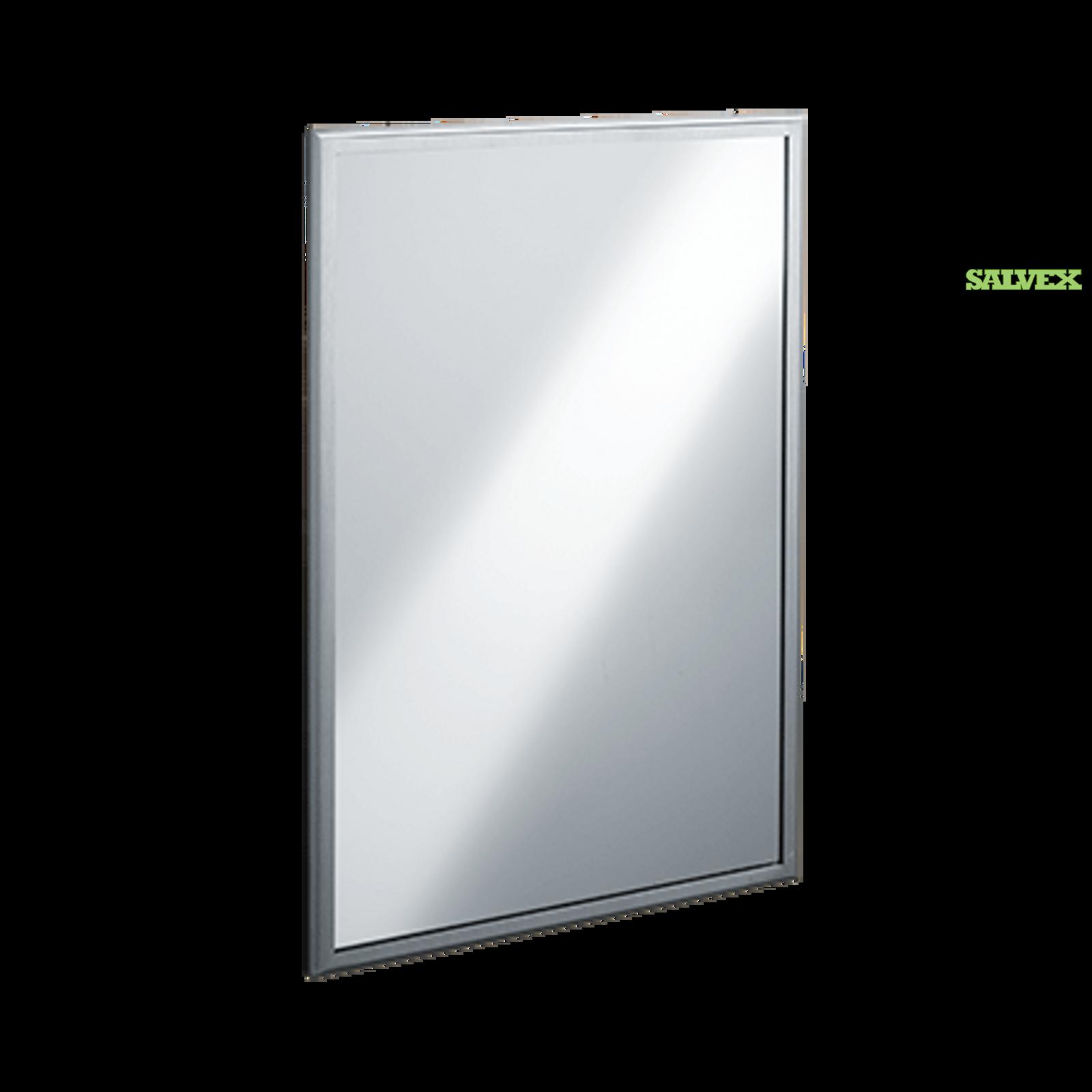 Roval Temp Mirrors 24x30 (34 Units)