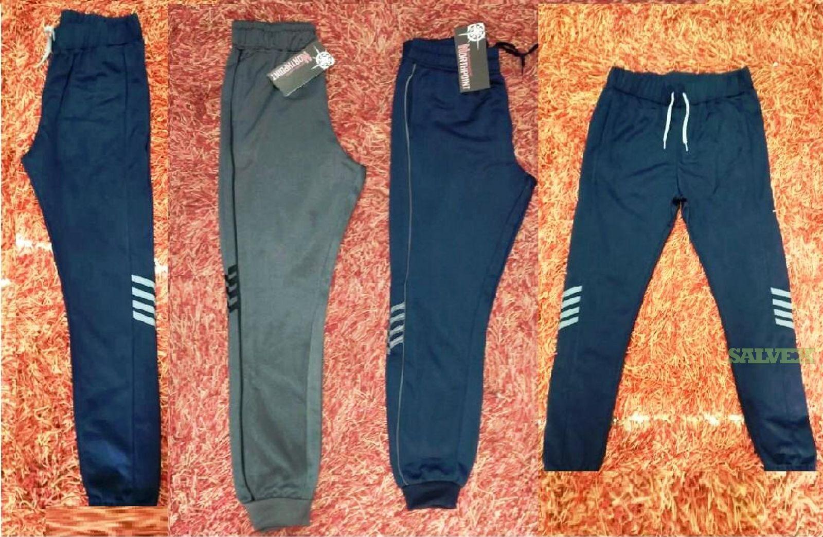 Boys Track Pants (6,000 Units) in NJ