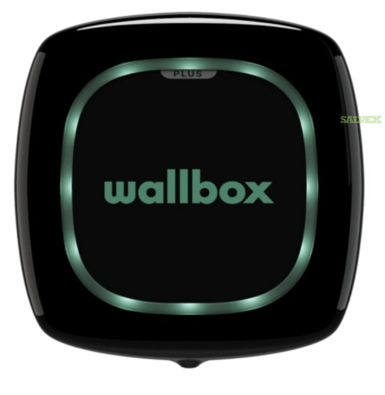 WallBox EV Chargers & Accessories (33 Units)