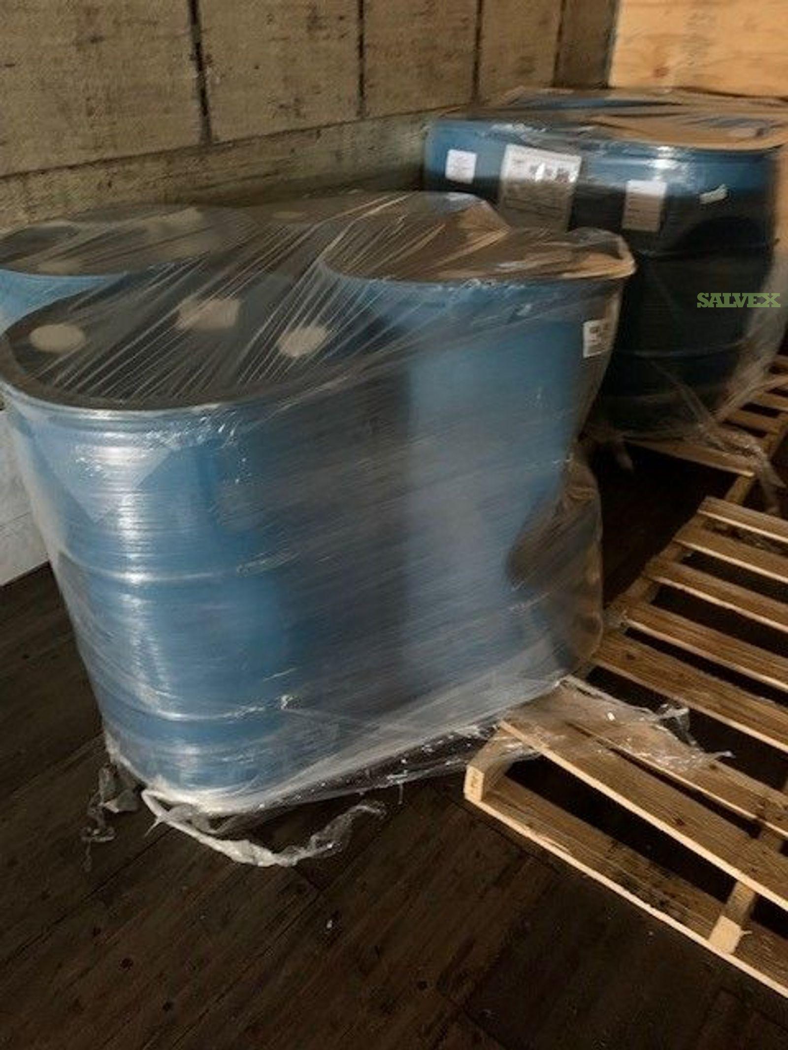 Aloe Vera Gel 10x Concentrate Decolorized (1600 Kg)
