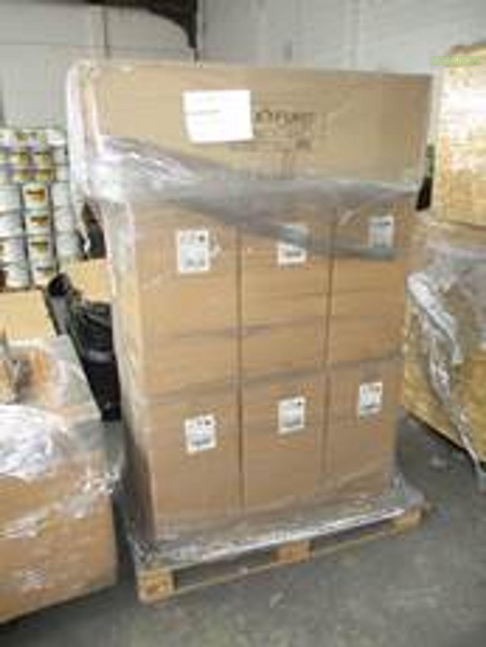 Medical Operating Equipment (2.053 kgs)