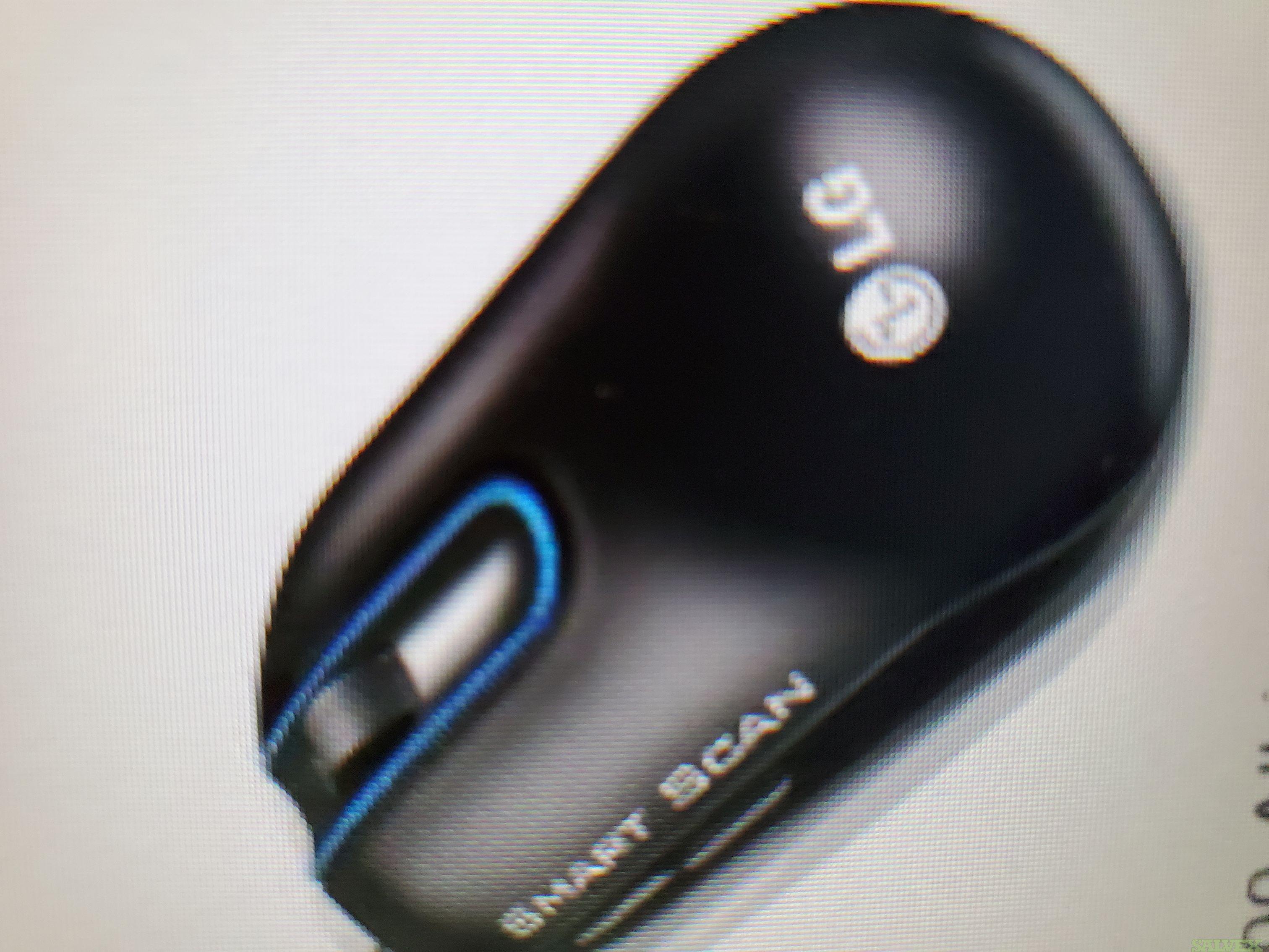 LG LSM100 Mouse Scanner (600 Pieces)